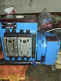 Лубрикатор смазочный многоотводный 31-04-2 , фото 6