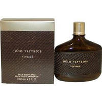 JOHN VARVATOS VINTAGE (M) edt 75 ml spr