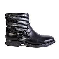 Женские ботинки  Venezia 04А-006, фото 1