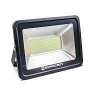 Прожектор EVRO LIGHT EV-200-01 200W 220-240V 6400K SanAn 14000lm SMD , фото 1