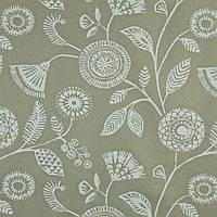 Ткань для штор Ecuador Prestigious Textiles