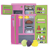 Холодильник Keenway (K21676)  (K21676)