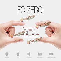 Беспроводной игровой контроллер затвора для ZERO Windows Mac OS Bluetooth Геймпад 8bitdo Android iOS мини