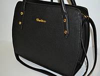 Женская сумка  Fashion (Фэшн) копия К02
