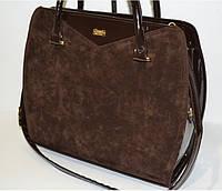 Женская сумка  Fashion (Фэшн) копия К040