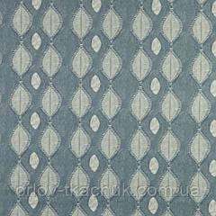Ткань для штор Berber Prestigious Textiles