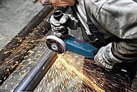 Демонтаж металлических труб водоснабжения