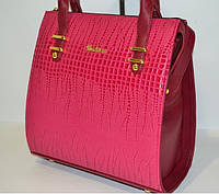 Женская сумка  Fashion (Фэшн) копия К088