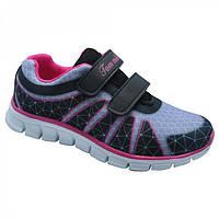 Кроссовки для девочки 28-35