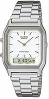 Часы CASIO AQ-230A-7DUQ