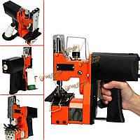220В переносные электрические швейные машины упаковочные машины промышленные ткани машины
