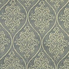 Ткань для штор Genoa Prestigious Textiles