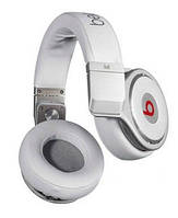 НАУШНИКИ MONSTER BEATS BY DR.DRE PRO E99      .dr