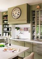 Планирование Кухни. Советы