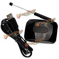 L301 dvb-t isdb-t Wi-Fi dtv связь живой HD 1080p ТВ тюнер совместимый встроенный Wi-Fi для андроид ios