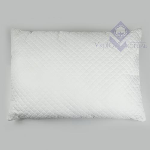 Подушка гипоаллергенная ЭКОНОМ 50х70