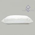 Подушка гипоаллергенная ЭКОНОМ 50х70, фото 2