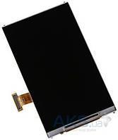 Дисплей (экраны) для телефона Samsung Galaxy Ace 2 I8160 Original