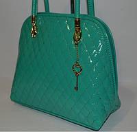 """Женская сумка """"Бренд"""" копия К0135"""