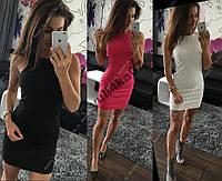 NEW!! Женское платье Tessa !!! ХИТ СЕЗОНА! NEW!!!