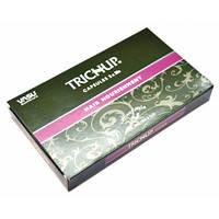 Капсулы Тричуп для уселения роста волос, Trichup 60 капсул