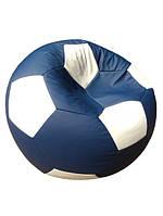 Кресло мешок мяч 80 см.