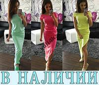 НОВИНКА ЛЕТА 2016!!Женское платье Melisa!!!!!!!