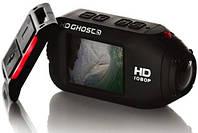 Видеокамера DRIFT HD Ghost Action Camera