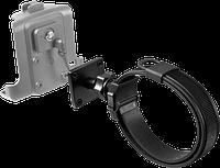 Крепеж навигатора INTERPHONE Moto Holder GPSBIKE