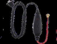Зарядное уст-во INTERPHONE GPSSAFE для INTERPHONE GPS трекера