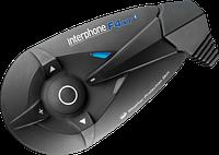 Модуль переговорного устройства INTERPHONE F4XT