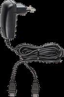 Сетевое зарядное уст-во  Interphone F5 на 2 выхода