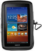Футляр Interphone Tablet 7.0 для планшета с креплением для трубчатых рулей