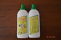 Дезинфицирующее средство OdiOx-1000, концентрат
