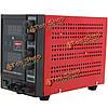 UNI-T UTp305 точность устанавливаемое источник питания постоянного тока цифровой регулируемой переключения для лабораторного класса работы
