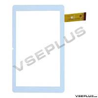 Тачскрин (сенсор) под китайский планшет GB880 Q8 Q7 / Jeka JK-701 / ALLWINNER Q88 / Q8 / A13 / A10