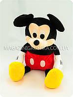 Мягкая игрушка Disney «Микки Маус» - 75 см