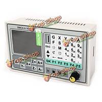 50кГц с ЧПУ 4 оси системы отсутствует контроллер прорыве плата гравюра управления машиной карты