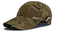Бейсболка тактическая MTP (Tactical Cap MTP)
