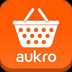 Торговая площадка aukro.ua закрывается