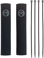 Защита пера вилки Moose 32 - 43мм (неопрен)