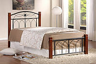 Кровать Миранда 900х2000 М