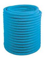 Пешель KAN-Therm 25-26 мм синяя