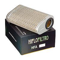 """Фильтр воздушный Hiflo CB1000R """"08-15 / CBF1000 """"11-15"""