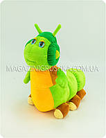 Мягкая игрушка «Гусеница» MGU01