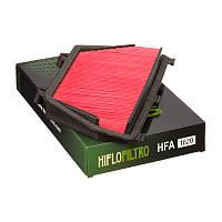 Воздушный фильтр Hiflo HFA1620