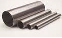 TUCZI015  Труба двусторонняя (из оцинкованной стали) 15/1,2 мм (ALFA CHE)