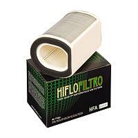 Воздушный фильтр Hiflo HFA4912