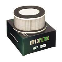 Воздушный фильтр Hiflo HFA4911