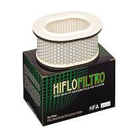 Воздушный фильтр Hiflo HFA4606